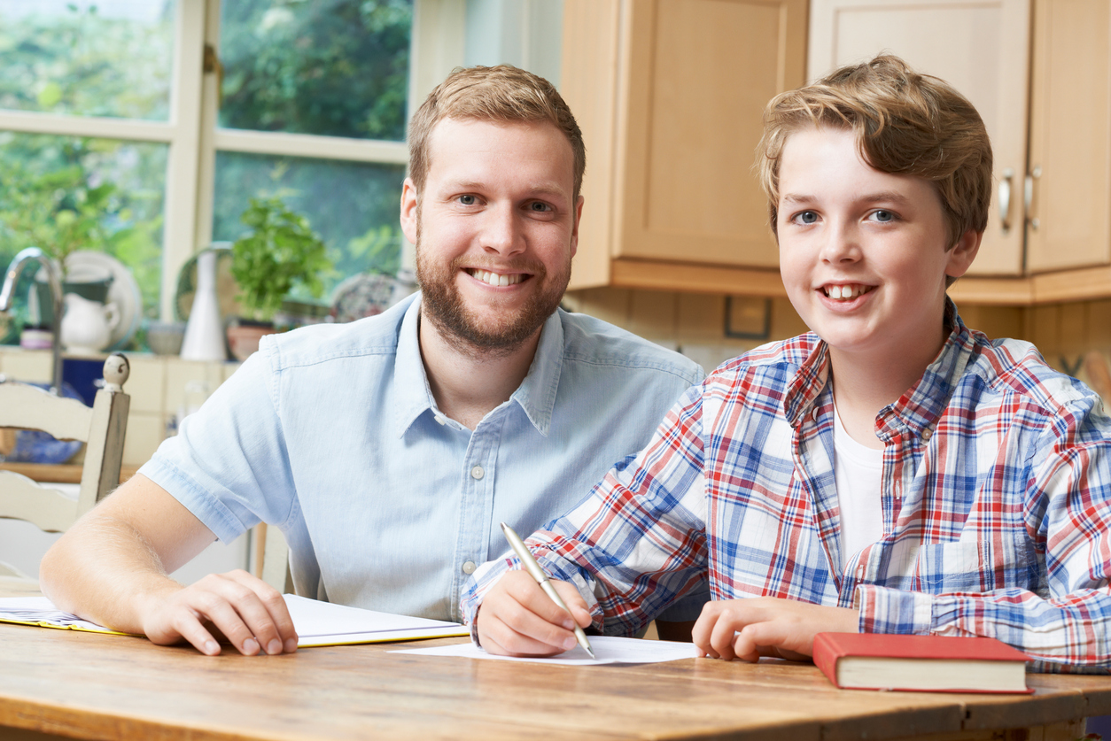 One_on_one _ Male Home Tutor Helping Teenage Boy With Studies iStock_640269312.jpg